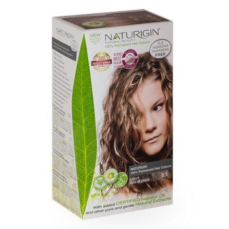 NATURIGIN-Package81-1.jpg